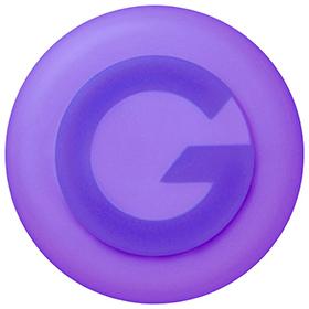 g-wildshake